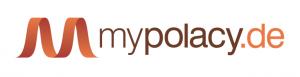mypolacyde