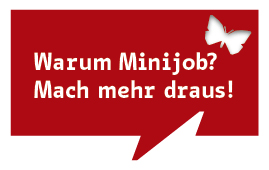 logo_Minijob_Machmehrdraus