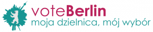 vote berlin