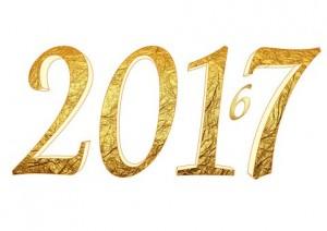 noworocznie